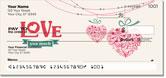 Wedding Checks