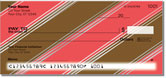 Candy Stripe Checks