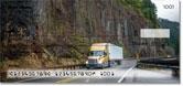 Semi Truck Checks