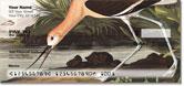 Audubon Sketch Checks