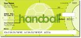 Handball Checks