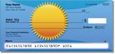 Weather Icon Checks