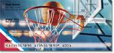 U.S. Basketball Checks