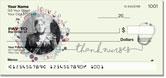 Florence Nightingale Checks