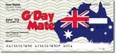 Australia Checks