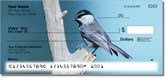 Migratory Bird Checks