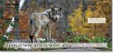 Wolf Checks