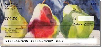 Pear Checks