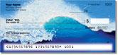 Cianelli Seascape Checks