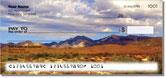 Bulone Desert Checks
