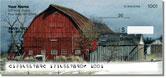 Winter Farm Checks