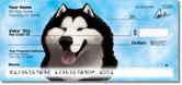 Alaskan Malamute Checks
