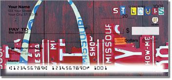 Missouri License Plate Checks