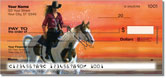 Madaras Western Checks