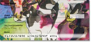 Kay Smith Cow Checks