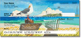 Altman Seagull Checks