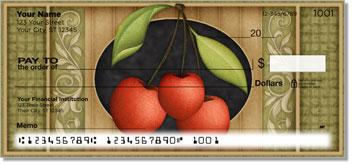 Fruitful Checks