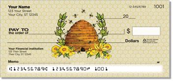 Queen Bee Checks