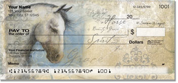 Cheap Horse Checks