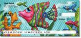 Embry Fish Checks