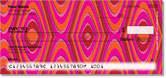 KAB Designs Stripes Checks