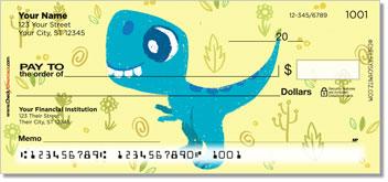 Holeman Dino Checks