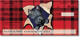 Scotties Series 2 Checks