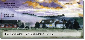 Meyer Scenic Checks