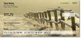 Country Fence Checks
