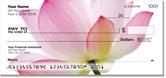 Flower Petal Checks