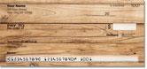 Wood Grain Checks