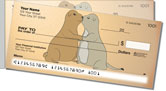 Prairie Dog Side Tear Checks