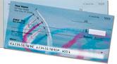 Aerobatic Air Show Side Tear Checks