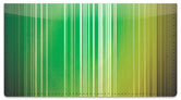 Streaks of Light Checkbook Cover