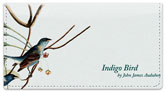 Audubon Bird Checkbook Cover