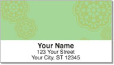 Tantalizing Tile Address Labels