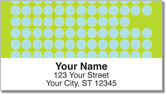 Plinko Address Labels