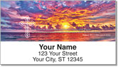 Faith in Action Address Labels