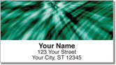 Movement Address Labels