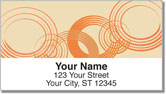 Circle Chain Address Labels