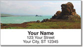 Bulone Coastal Address Labels