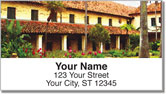 Bulone Mission Address Labels