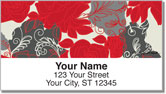 Rendezvous Address Labels