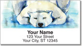 Wat Animal Address Labels