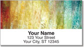 Energy Art 2 Address Labels