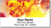 Abstract 4 Address Labels