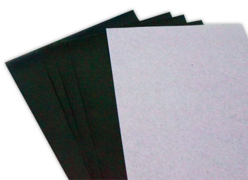 Extra Carbon Paper