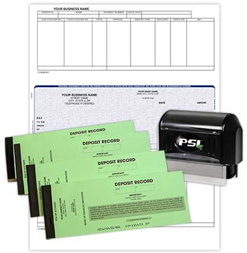 Accounts Payable Ver. 2&3 Great Plains Kit