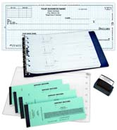 Multi Purpose Deduction Code Check Kit
