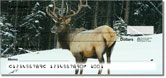 Elk Checks